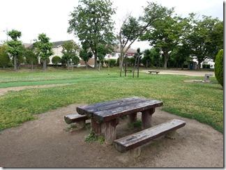 takatukisiroato-park-nomado (6)