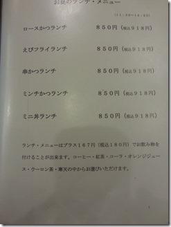tonkatunisiki (23)