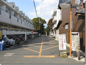 tonnda-sansaku (45)_thumb