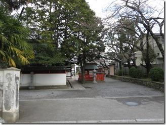 tonnda-sansaku (49)_thumb