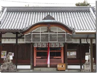 tonnda-sansaku (60)