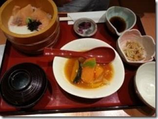 toromugi (3)