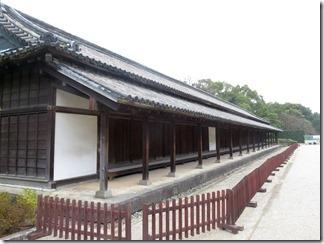 toukyoukannkou-kouhen-koukyo-edojyouato (43)