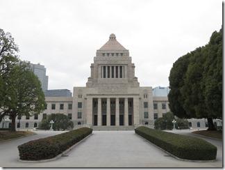 toukyoukannkou-zenpen-kokkaigijidou (4)
