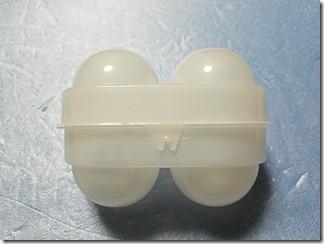 trek-egg-holder (3)