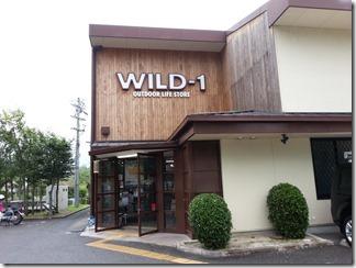 wild-1-takaragaike (1)