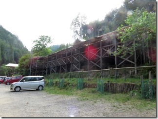 yamanoie-hasegawa (4)