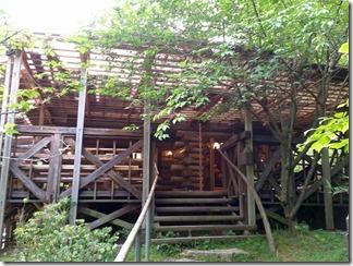 yamanoie-hasegawa (6)
