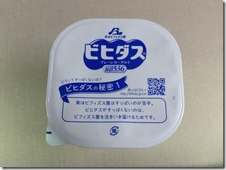yo-guruto-bihidasu (9)