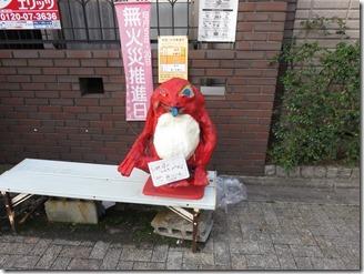 youkai-street (8)