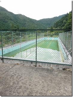 yuzunosato-kyoutosiritumizuosyougakkou (15)