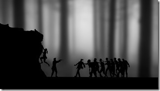 zombies-utu
