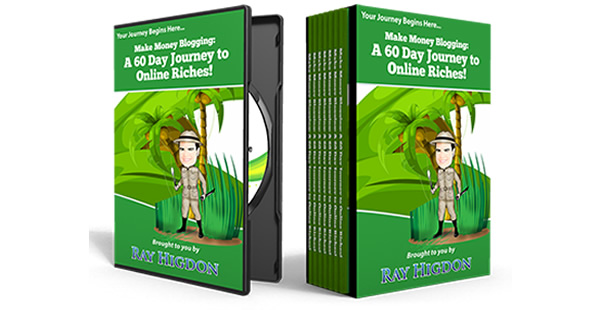 Make-Money-Blogging-600x310