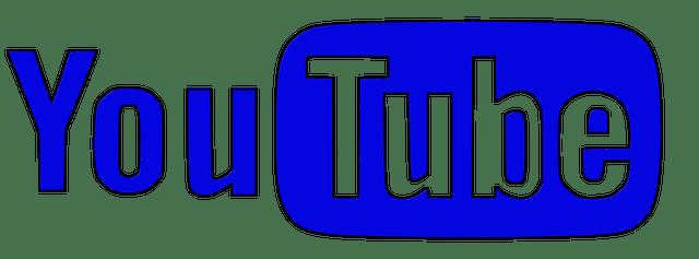 Pixabay Image 720943