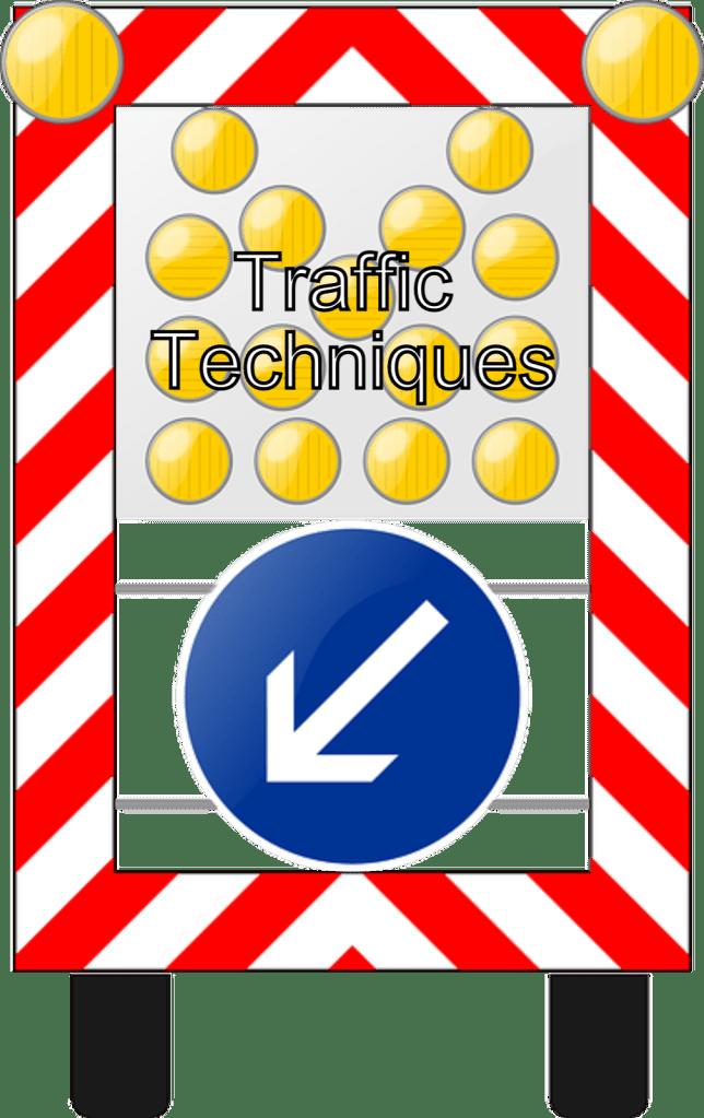 Free Traffi Techniques