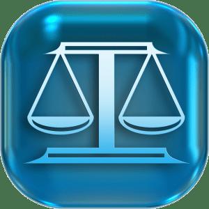 Laws Regulating Internet Commerce