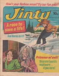 Jinty cover 13 001