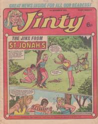 Jinty cover 13