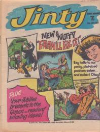 Jinty cover1.jpg