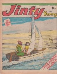 Jinty cover 11.jpg
