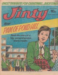 Jinty cover 13.jpg