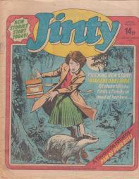 Jinty cover 5.jpg 001