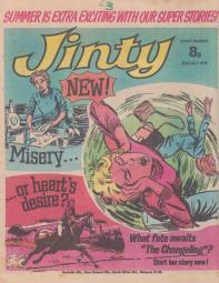 Jinty cover 1.jpg
