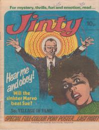Jinty cover.jpg