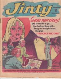 Jinty cover4.jpg