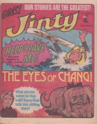 Jinty cover 1