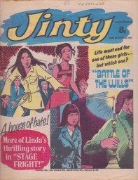 Jinty cover 11