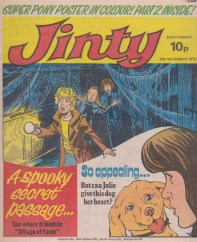 JInty cover 9