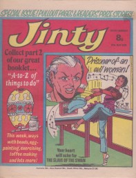 jinty-cover-27-may-1978