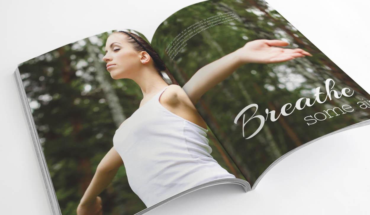 DrFish_Magazine1250x726-3