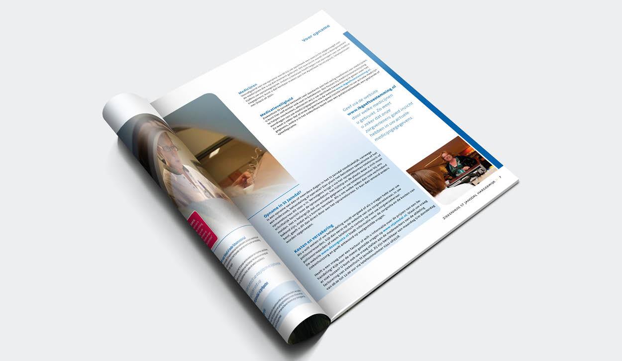 OpnameMagazine1250x7263