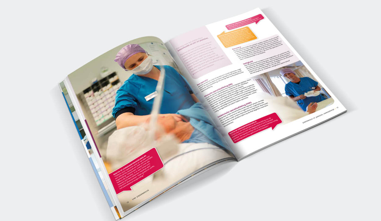 OpnameMagazine1250x7264