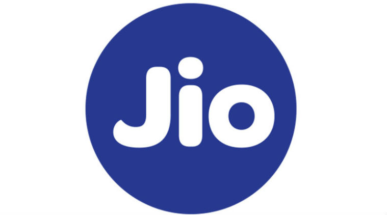 Jio Pos Plus Apk Download or Update {Latest 12 2 9 APK} - August 2019