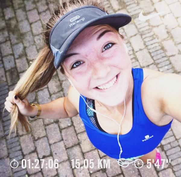 hardlopen15km