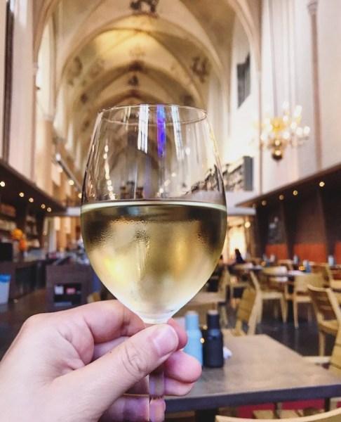 wijntjeskerk.jpg