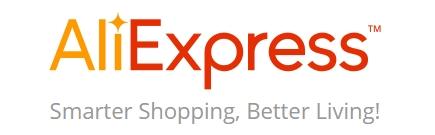 Konec prodeje čaje na AliExpressu?