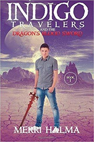 For a full listing of books by this author, visit: https://www.amazon.com/Merri-Halma/e/B00EQG5PDG/