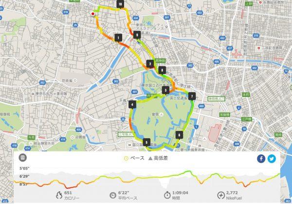 江戸川橋から皇居往復.jpg