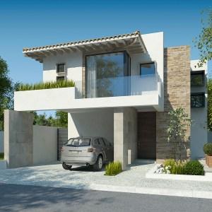 Villa Alta 3