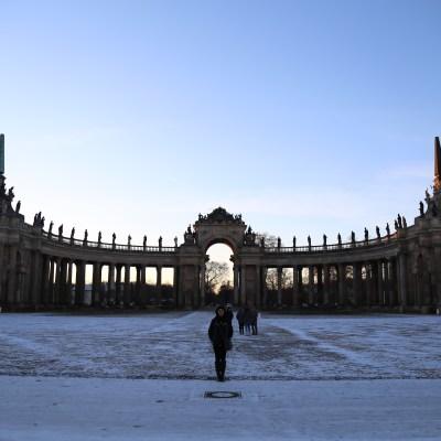 UNESCO: Berlin Sites