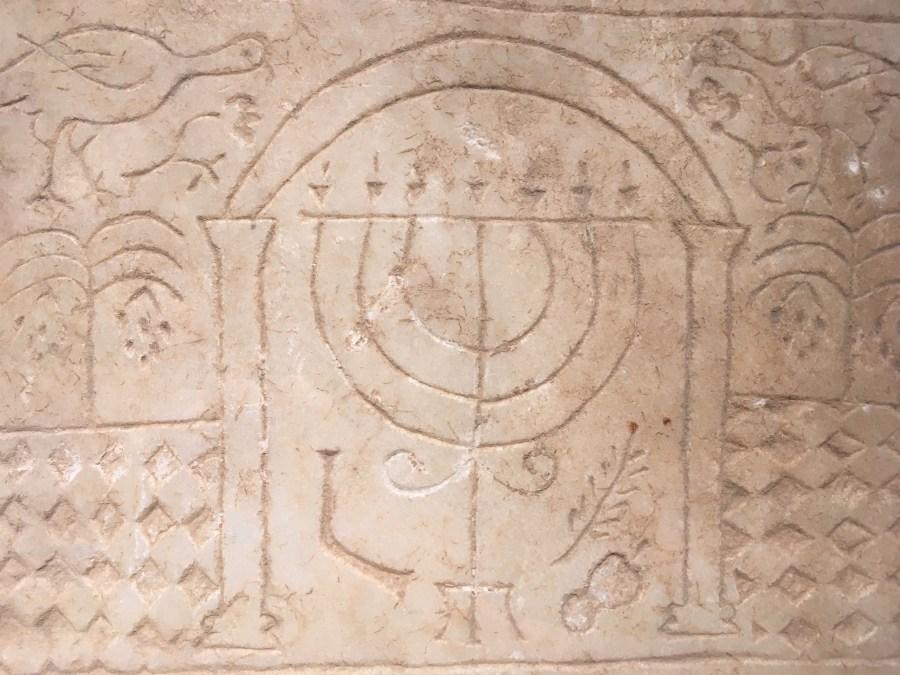 Jewish Holidays: Hanukkah