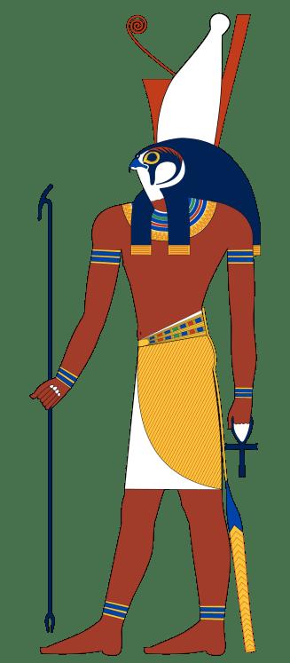 1200px-horus_standing-svg
