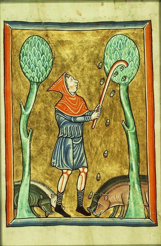 a96cfe98b0e1acd2112c3409674901f7-medieval-fashion-medieval-dress