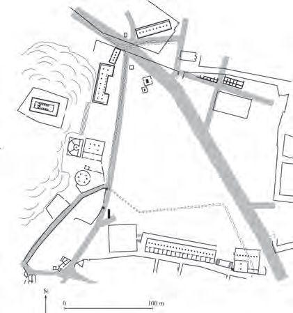 f62822d9537a05b3ffe7436fcf1078da--site-plans-ancient-greek