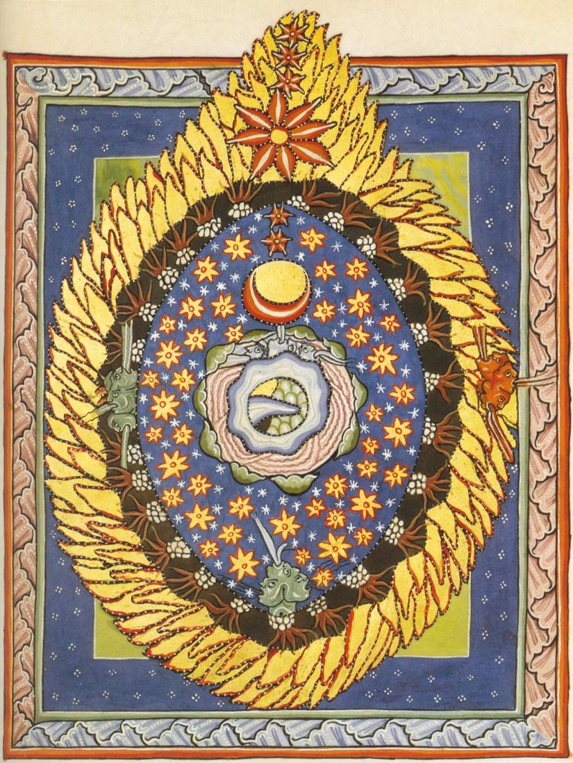 hildegard-von-bingen-scivias-i.3-god-cosmos-and-humanity-1165-trivium-art-history