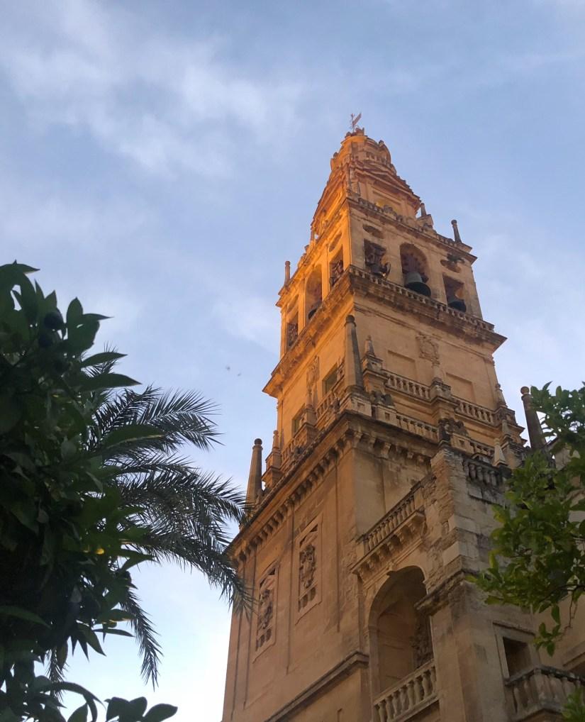 Mezquita-belltower2